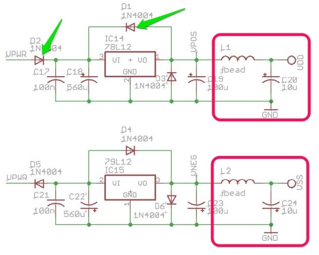 ModularPower