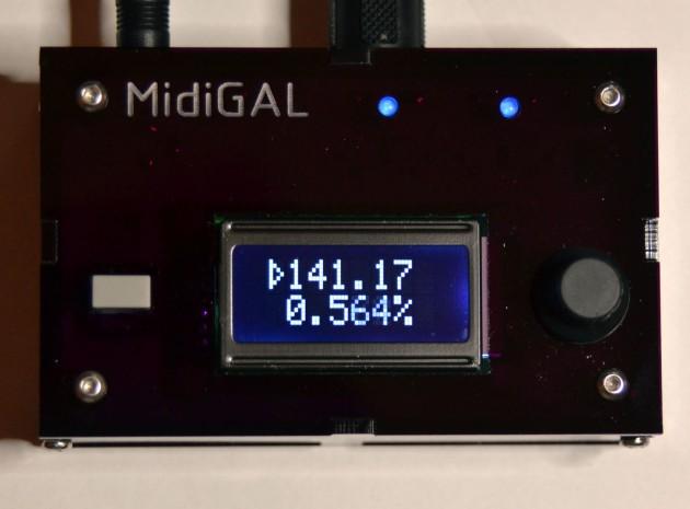 MidiClock_small